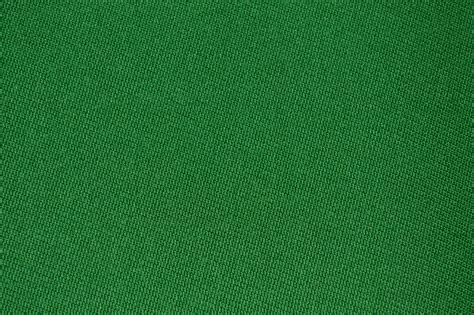 table felt hainsworth s elite pro 9 usa pool table cloth pack quot green