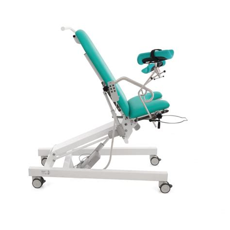 urodynamics equipments mail urological and urodynamic examinations chair mars