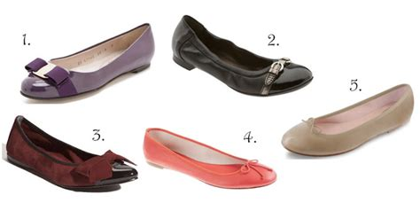 comfortable ballet flats for wide feet most comfortable shoes for wide flat feet shoes ideas