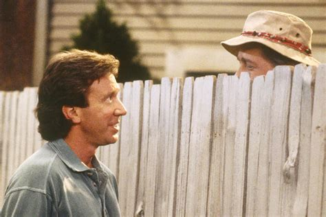 10 right wing messages in tim allen and tv