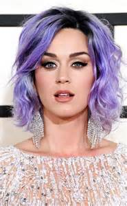 hair styles color for 2015 los mejores looks de katy perry