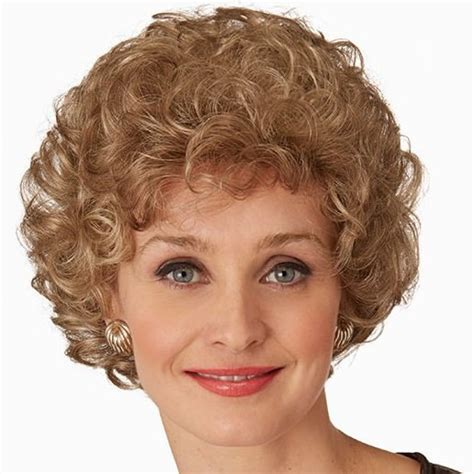ellen hair frosting mi lady wig by natural image wigs wigs pieces