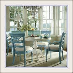 home decor chairs coastal chic coastal beach decor hadley court interior design blogger