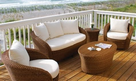 mobili giardino teak mobili da giardino in teak mobili giardino