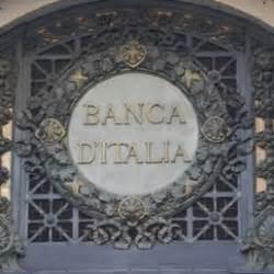 Banca Popolare Etna by Ecco L Elenco Delle 20 Banche Italiane Commissariate Il