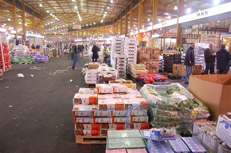 birmingham wholesale markets wikipedia