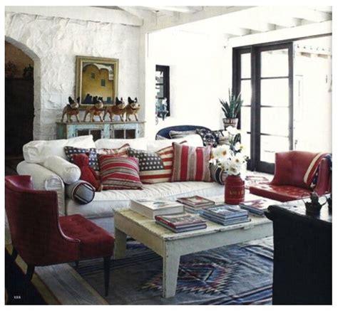 americana living room ideas americana living room for the home