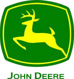 john deere google search logos etc pinterest john