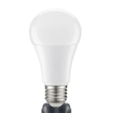 Canadian Tire Led Light Bulbs Noma Led A19 60w Daylight Light Bulbs 2 Pk Canadian Tire