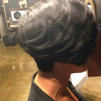how to get an appointment with razor chic of atlanta razor chic of atlanta 29 photos 20 reviews hair