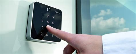 Affordable Home Building by Access Control And Time Attendance International