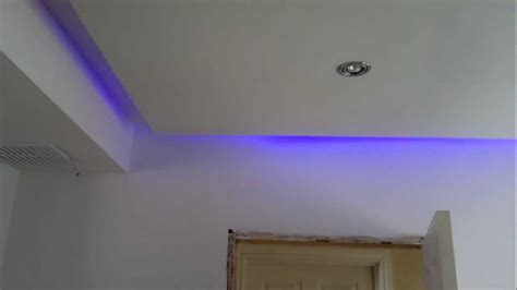 Ceiling Mood Lighting Inspiring Ceiling Mood Lighting Photo Lentine Marine 61091