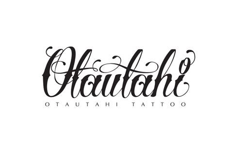 tattoo flash day auckland flash day all styles auckland eventfinda