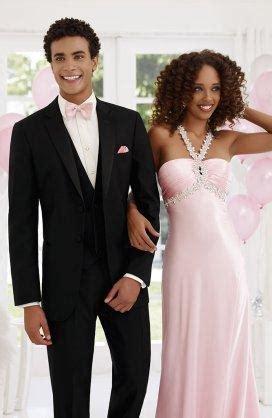 Rasmus Dress Light Grey Havva rental wedding gowns indianapolis discount wedding dresses