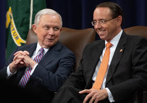 jeff sessions social media flipboard only 13 states have sent representatives to