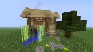 online house builder