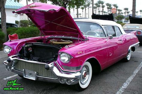 57 cadillac convertible 57 cadillac eldorado biarritz convertible 1957 cadillac