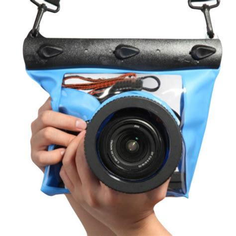Waterproof Kamera Dslr Canon aliexpress buy high quality 20m waterproof dslr slr digital outdoor underwater