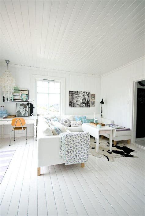 scandinavian style living room scandinavian living room design style decor around the world