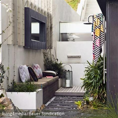 202 besten garten amp terrasse bilder auf pinterest