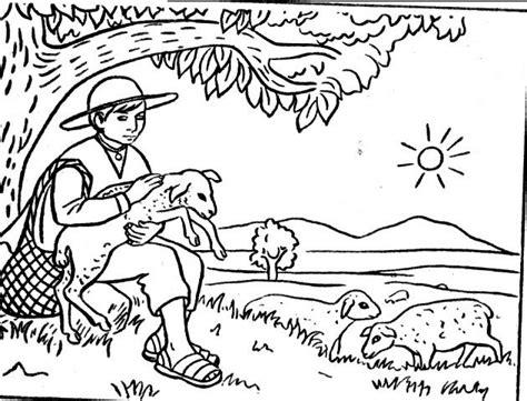 imagenes de benito juarez faciles para dibujar pinto dibujos pastorcito benito ju 225 rez para colorear