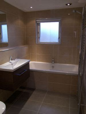 serenity bathrooms serenity bathrooms bathroom fitter in mayfield dalkeith uk