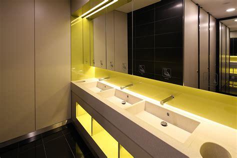 corian vanity washroom washroom vanity unit corian
