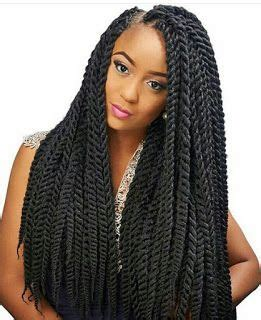 buy crochet braid in lagos nigeria the 25 best ideas about nigerian braids hairstyles on