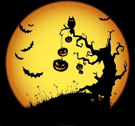 glenhyrst halloween haunt