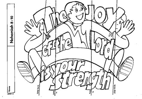 coloring pages for joy joy free colouring pages
