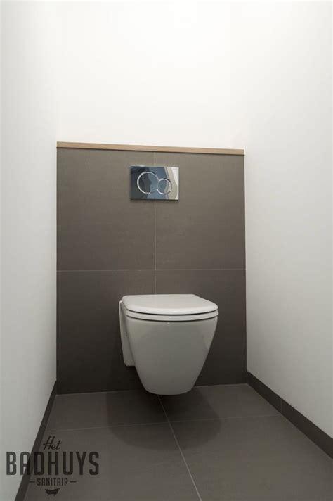 design toilet modern the 25 best modern toilet ideas on pinterest modern