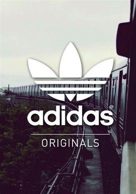 adidas quotes wallpaper adidas quotes www imgkid com the image kid has it