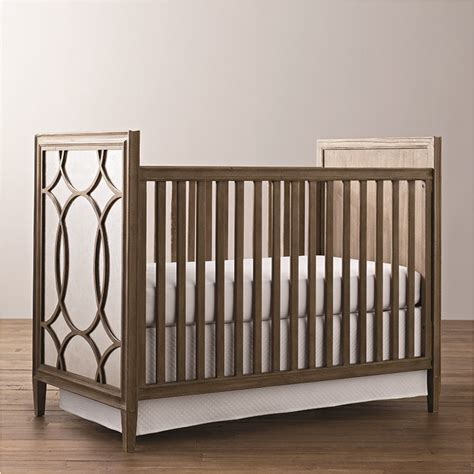 17 Best Images About Baby Bedding Baby Furniture Modern Contemporary Baby Crib