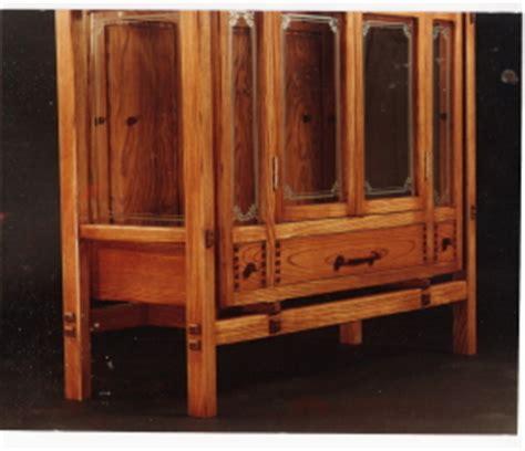 gun cabinet bench gun cabinet kneeling bench doors