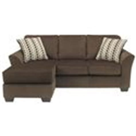 chaise number ashley furniture geordie cafe contemporary sofa chaise