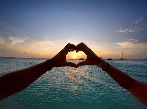 imagenes locas en la playa las 25 mejores ideas sobre parejas de playa en pinterest