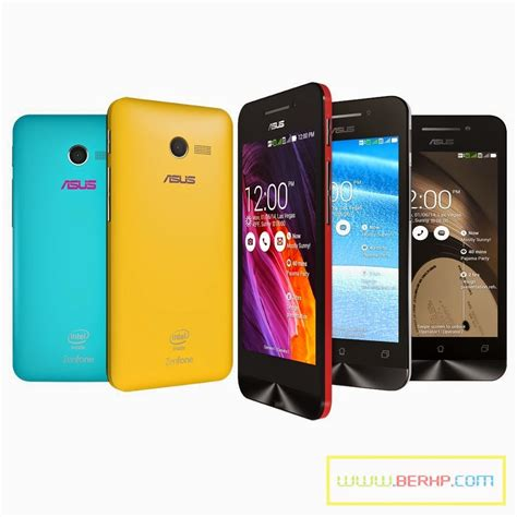 Hp Asus Zenfone C Terbaru blackberry handphone indonesia price list autos post