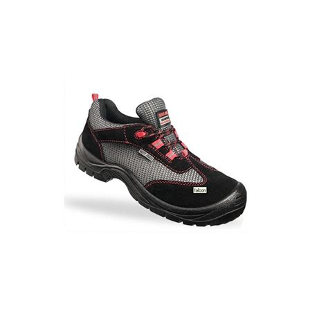 Sepatu Sport Safety harga jual jogger sports falcon s1p sepatu safety