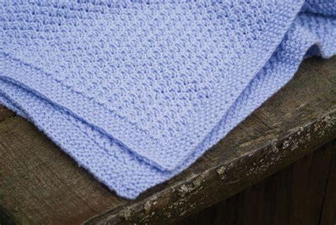 Crochet Knitted Blanket : HOUSE PHOTOS   Easily Knitted