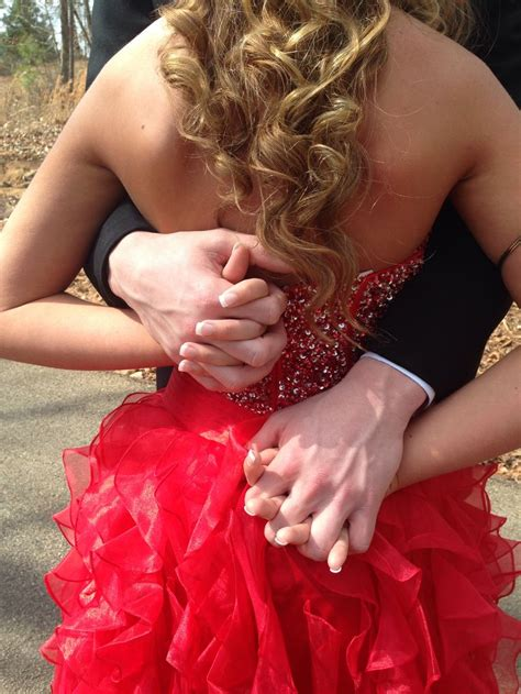 hot prom themes 25 best ideas about prom pictures couples on pinterest