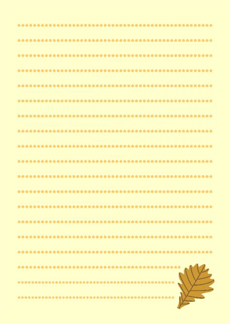 Letter Paper Letter Paper Picture Image By Tag