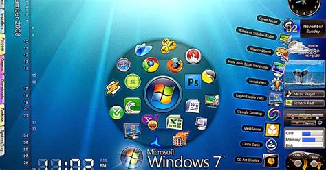 themes for windows 7 filehippo download desktop pictures windows 7 best free hd wallpaper