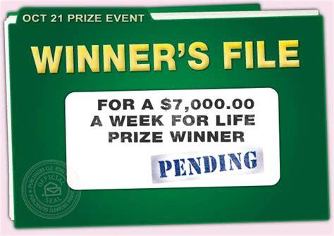 Publishers Clearing House Prize Patrol Elite Seal - a z 286 legjobb k 233 p a pinteresten a k 246 vetkezővel kapcsolatban pch official