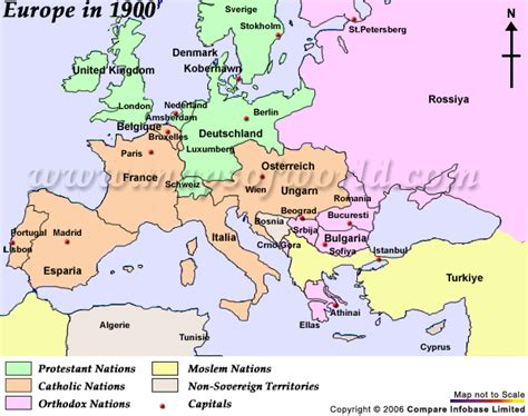 middle east map circa 1900 international security issues the russians are coming