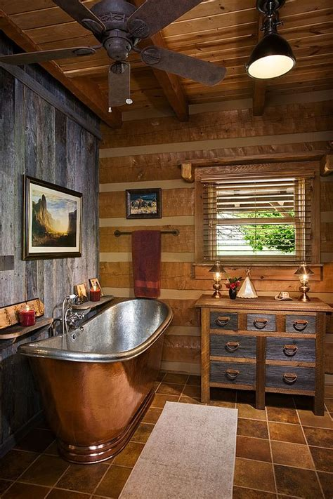 log cabin home decor 23 log cabin decor ideas best of diy ideas