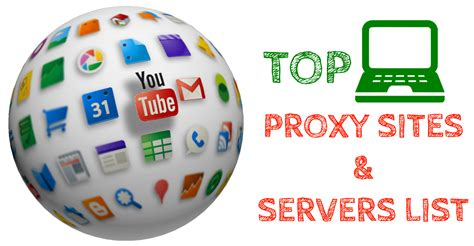 the best proxy top 265 free proxy best proxy servers ip