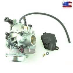 Honda Foreman 450 Carburetor Adjustment Carb Carburetor For Honda Trx450 Atv 450 Foreman 450es S