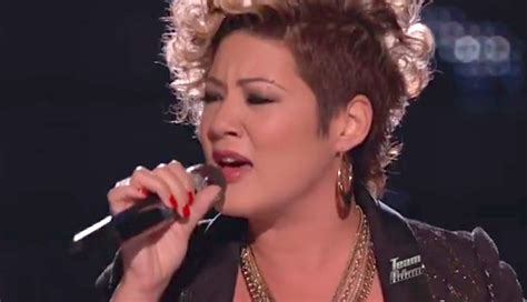 tessanne chin the diaspora rooting for tessanne repeating islands