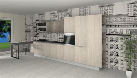 berloni cucine offerte stunning cucine berloni offerte contemporary ideas