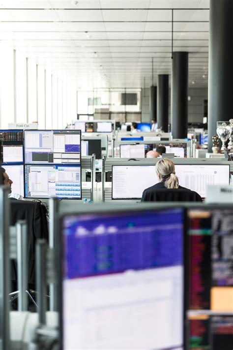 deutsche bank frankfurt telefonnummer praktikum deutsche bank x markets hebelprodukte